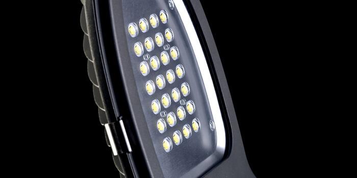 Lampioni Per Arredo Urbano.Cappa S R L Illuminazione Led Arredo Urbano Illuminazione