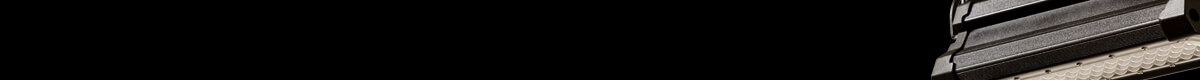 Lineari Led