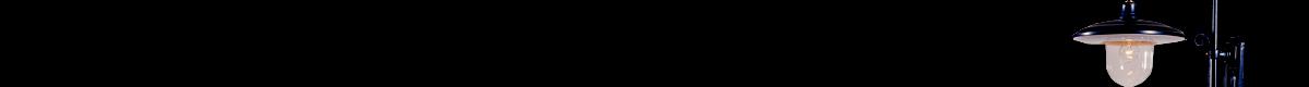 Piatti 330