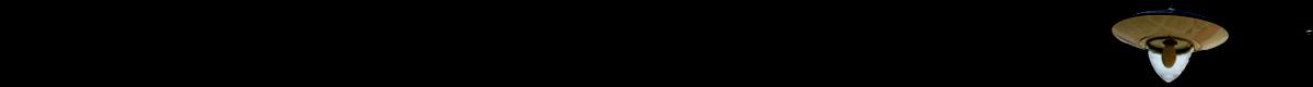 Piatti 440