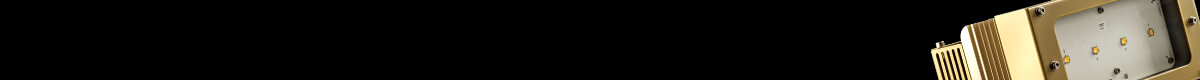 Linea Acciaio Inox Led